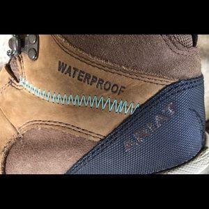 Ariat waterproof boots